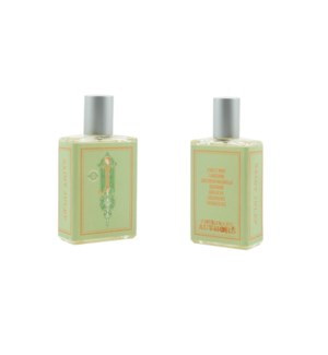 SAINT JULEP 50ML Tester