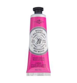 Rose Blossom Hand Cream