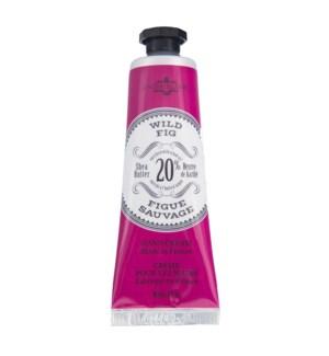 Wild Fig Hand Cream