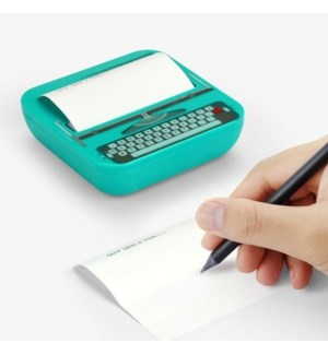 Wrote-A-Note 2000