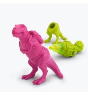 T-Rex Highlighter - Pink