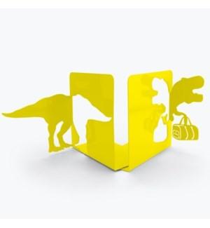 T-Rex Bookends