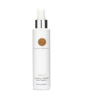 Gold Home Fragrance 4.35 oz