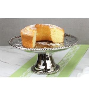 Verona Rnd. Cake Stand