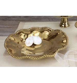 Monaco Lg Serving Platter