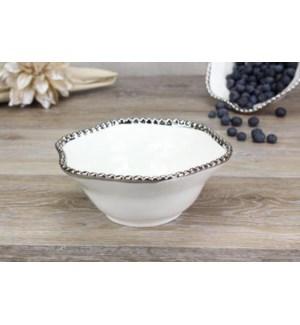 Salerno Medium Bowl