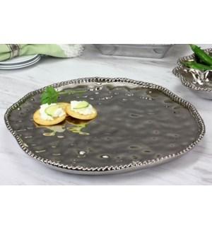 Verona Lg Oval Platter