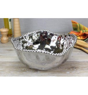 Verona Lg Salad Bowl