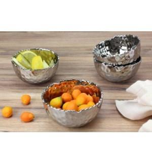 Millennium Snack bowl