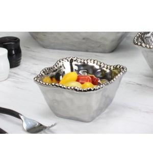 Verona Sq Snack Bowl
