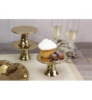 Monaco Cupcake Stand