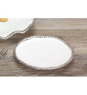 Salerno Appetizer/Dessert Plate