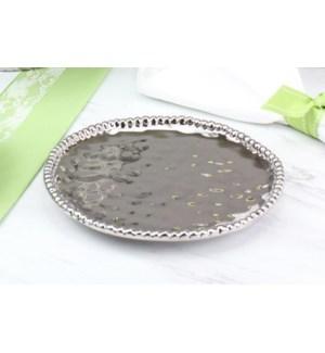 Verona Appetizer/Dessert Plate