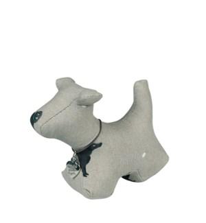 Desk Buddy - Labrador