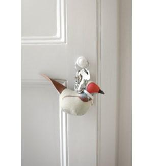 Key Ring - Pheasant