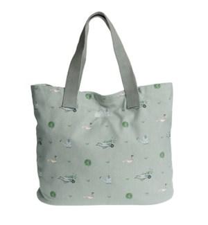 Everyday Bag - Gardening