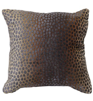 MYLES PEARL PILLOW | Down Feather Insert