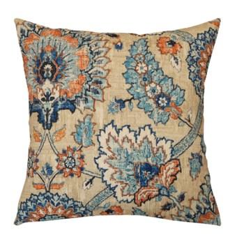 Salara Pillow