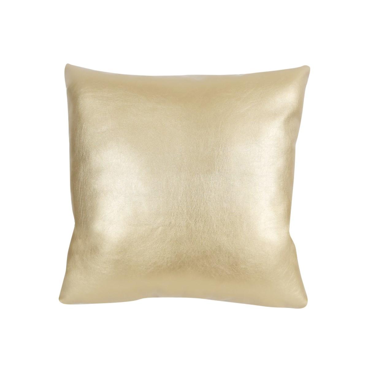 Mercury Gold