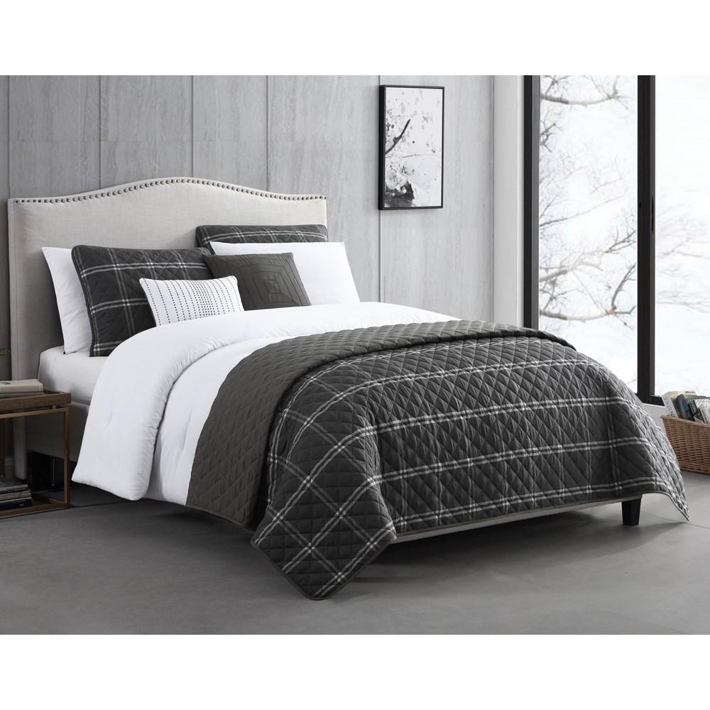 Dublin 6PC Twin Comforter Set