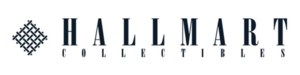 Hallmart Collectibles, Inc. logo