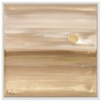 Golden Sun II