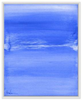 Blue Sea IV