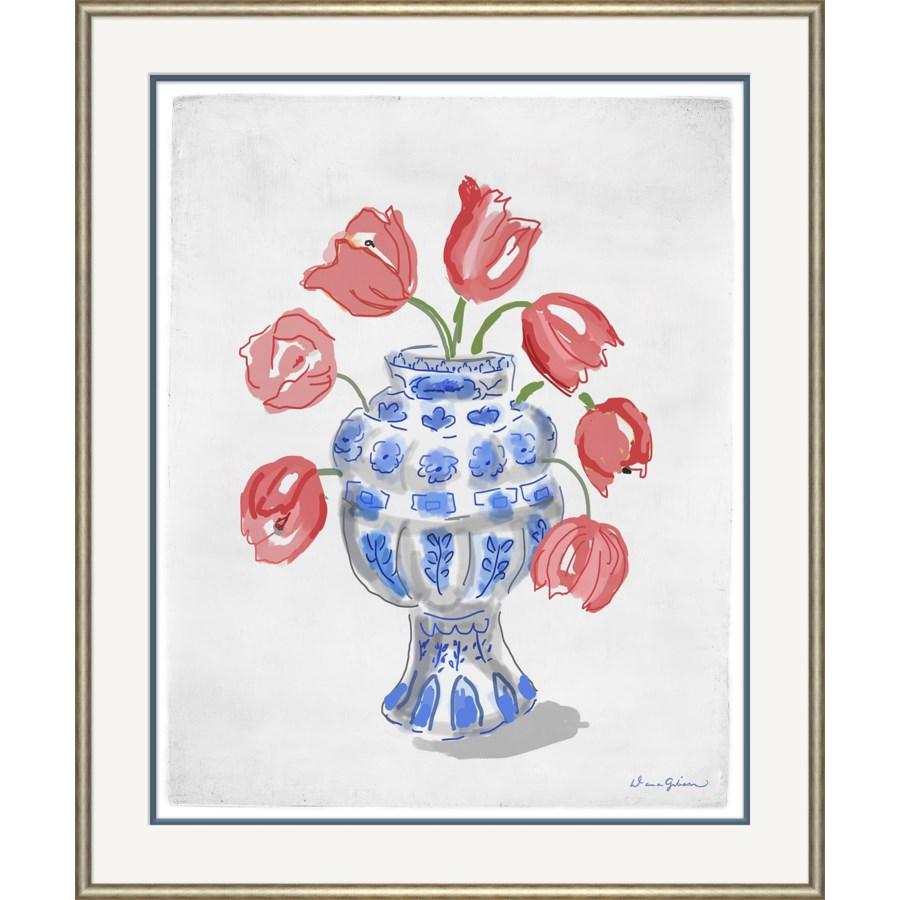 Tulipierre I