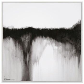 Ancil