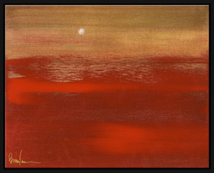 Red Sky I