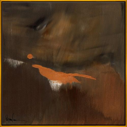Sweet Tooth II - Orange