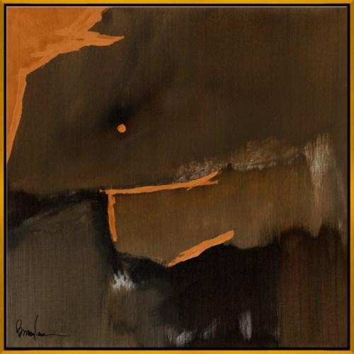 Sweet Tooth III - Orange