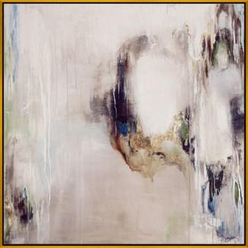 Falling Stardust