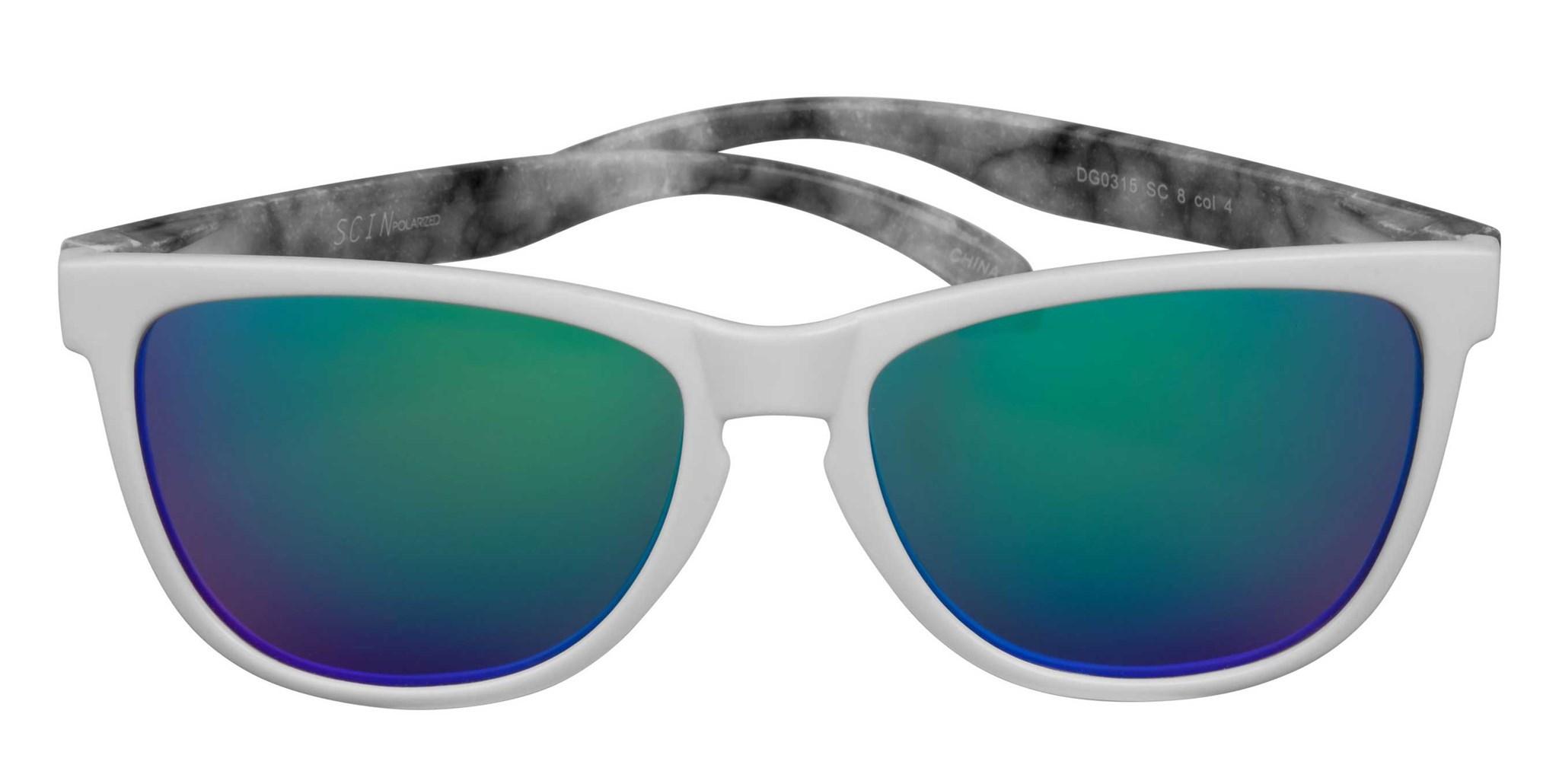 183f2e5af1 Scin Polarized - Bugaboos Eyewear CA