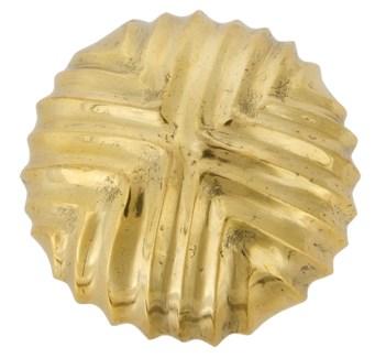 Kai Object, Brass