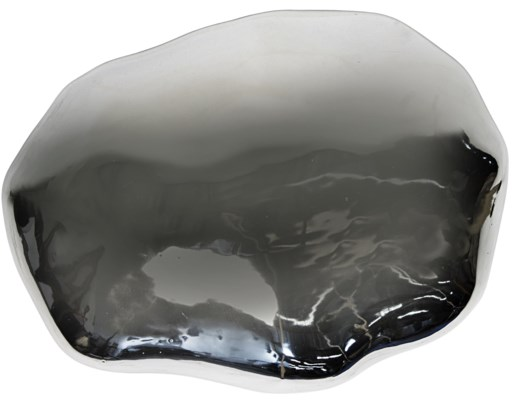 Silver Drop, Large