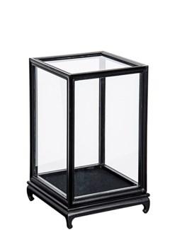 Z 131 Display Box, C