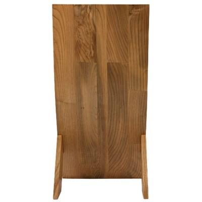 Tech Chair, Natural