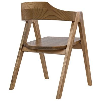 Anan Chair, Natural