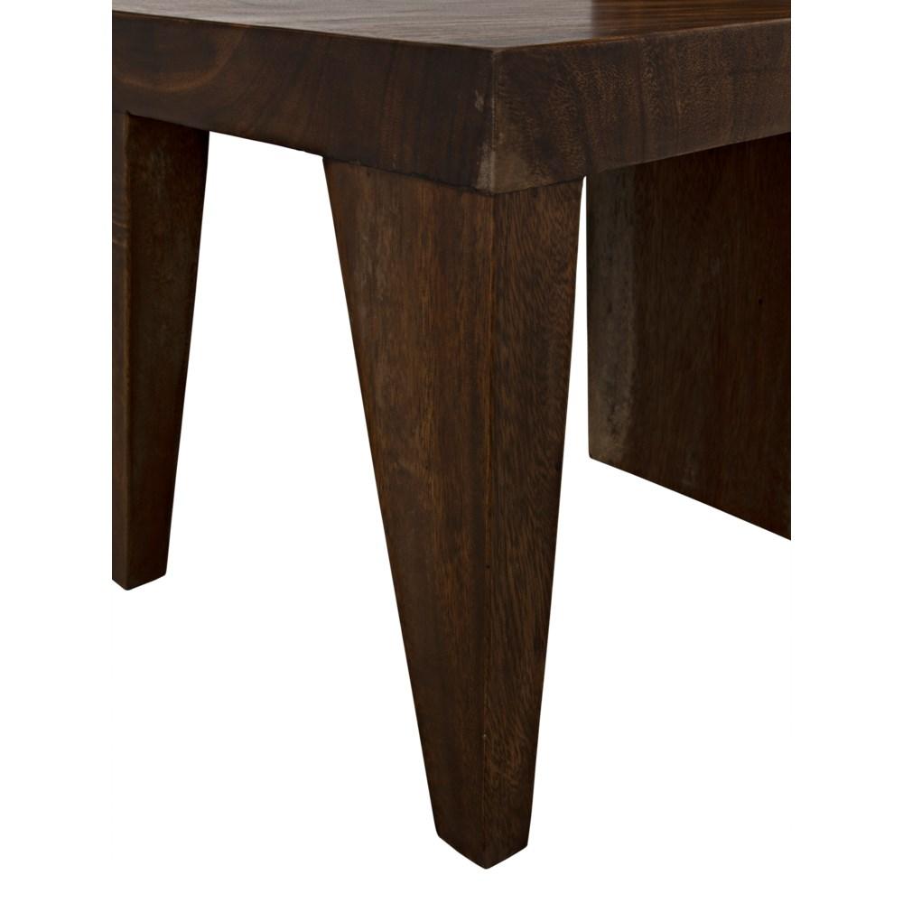 Mitzuko Chair, Mungur