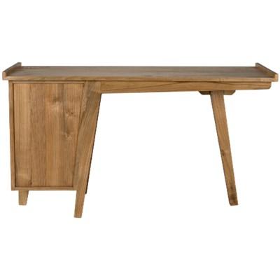 Kennedy Desk, Natural