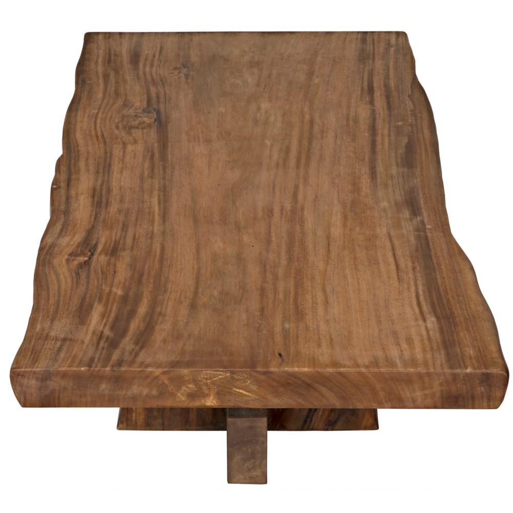 Govinda Coffee Table