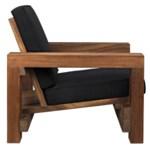 Golilath Chair