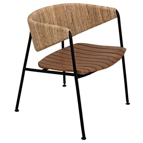 Helena Chair