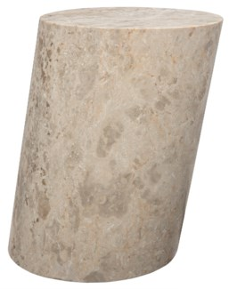 Cliff Stool, Small
