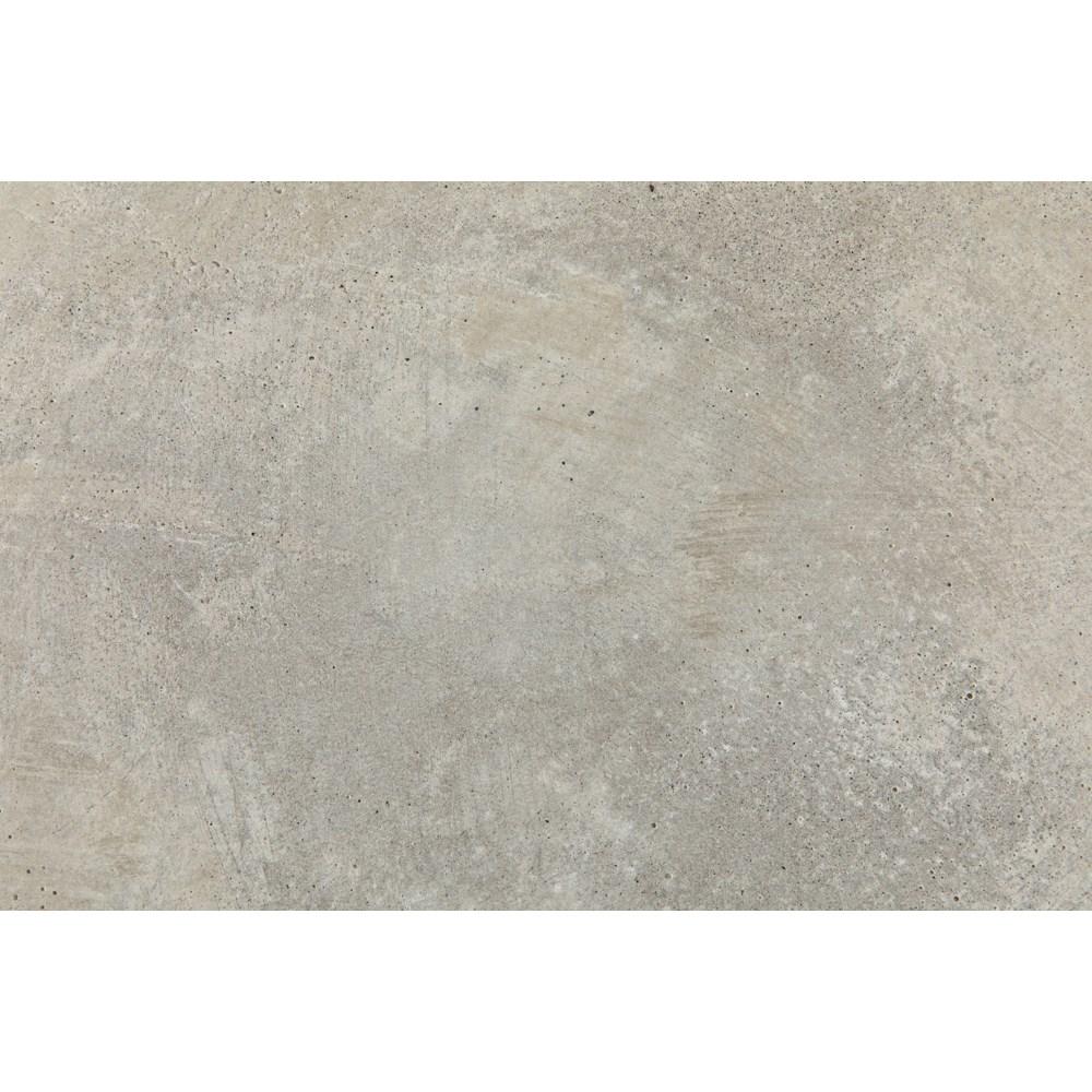 Fabbro Side Table, Fiber Cement