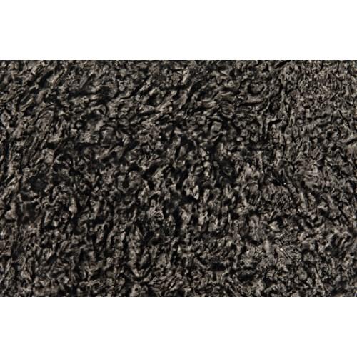 Joan Stool, Black Fiber Cement
