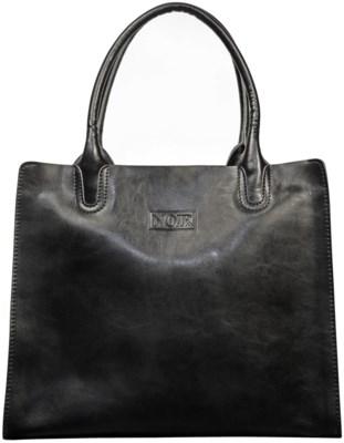 Blackmail Bag