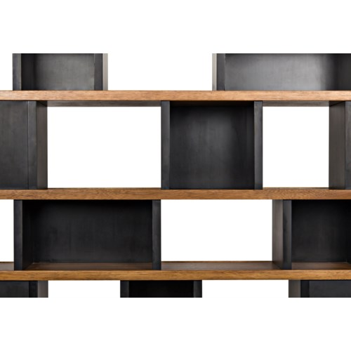 Meier Bookcase