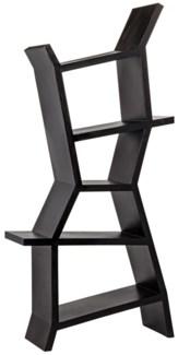 Nostra Bookcase, Metal